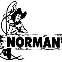 Norman's Sport & Western