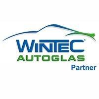 Wintec Autoglas Bestwig