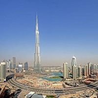 Start Your Own Business in Dubai with Darco Services