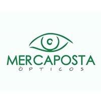 Mercaposta Ópticos