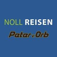 Omnibusbetrieb Karl Noll Gmbh & Co KG