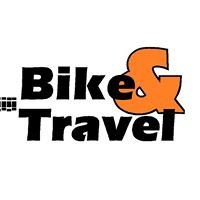 KTM Bike & Travel