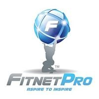 FitnetPro Ltd - Online Health & Fitness