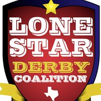 Lone Star Derby Coalition