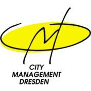 City Management Dresden e. V.