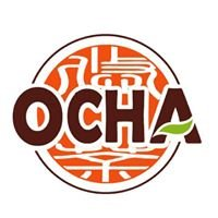 Ocha Tea Cafe San Mateo
