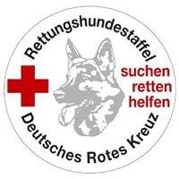 DRK Rettungshundestaffel Kellinghusen