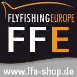 Flyfishing Europe