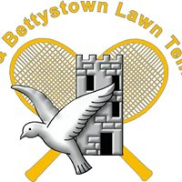 Laytown & Bettystown Lawn Tennis Club