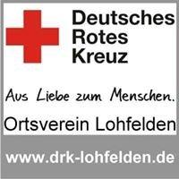 DRK OV Lohfelden
