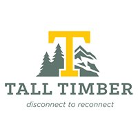Tall Timber Ranch