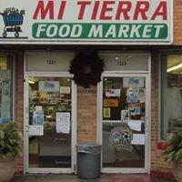 Mi Tierra Food Market Inc.