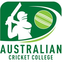 Australian Cricket College