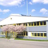 Katz Omnibus GmbH & Co. KG