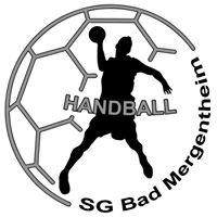 SG Bad Mergentheim