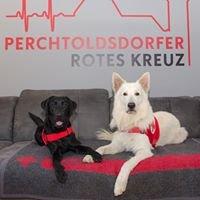 Rotes Kreuz Ortsstelle Perchtoldsdorf