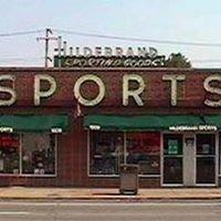 Hildebrand Sporting Goods