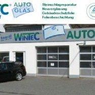 Wintec Autoglas Betzdorf