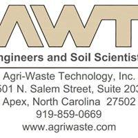 Agri-Waste Technology, Inc.