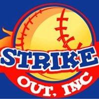 Strike Out, Inc.
