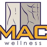MAC Wellness