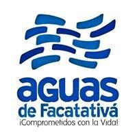 Empresa Aguas de Facatativá EAF SAS ESP