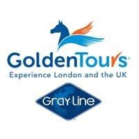 Grayline London