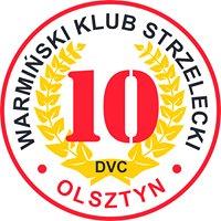 WKS10