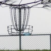 Lyndon State College Disc Golf Course