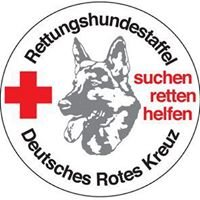 DRK Rettungshundestaffel Göppingen