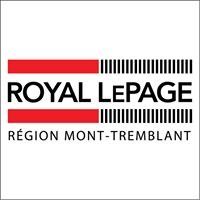 Royal Lepage Mont-Tremblant
