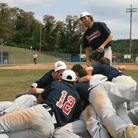 Future Stars Baseball Academy