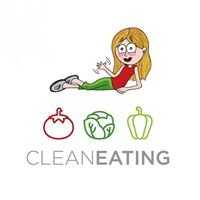 CleanEatingdr