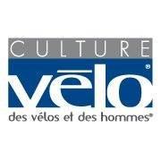 Culture Vélo Lyon Ouest