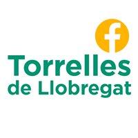 Ajuntament de Torrelles de Llobregat