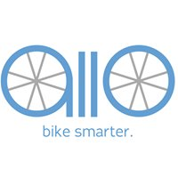 Allo Bike Mount