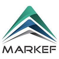 Markef Consultancy