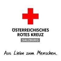 Rotes Kreuz Jugendgruppe Radstadt