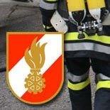 Freiwillige Feuerwehr Scheibbs
