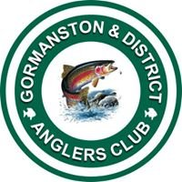 Gormanston and District Anglers