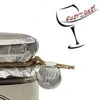 GustiBest.com - Vendita Online Prodotti Tipici