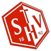 TSV Haunstetten