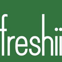 Freshii Ireland