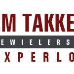 Harm Takke Tweewielers Dinxperlo