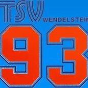 TSV Wendelstein 1893 e.V.