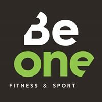 BeOne Fitness & Sport