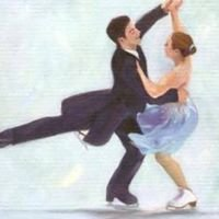 Bristol Ice Dance Club
