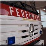 Freiwillige Feuerwehr Rohrendorf/ Krems