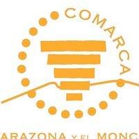 Participación Ciudadana y Juventud - Comarca de Tarazona y el Moncayo