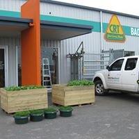 Bade Ness Rural